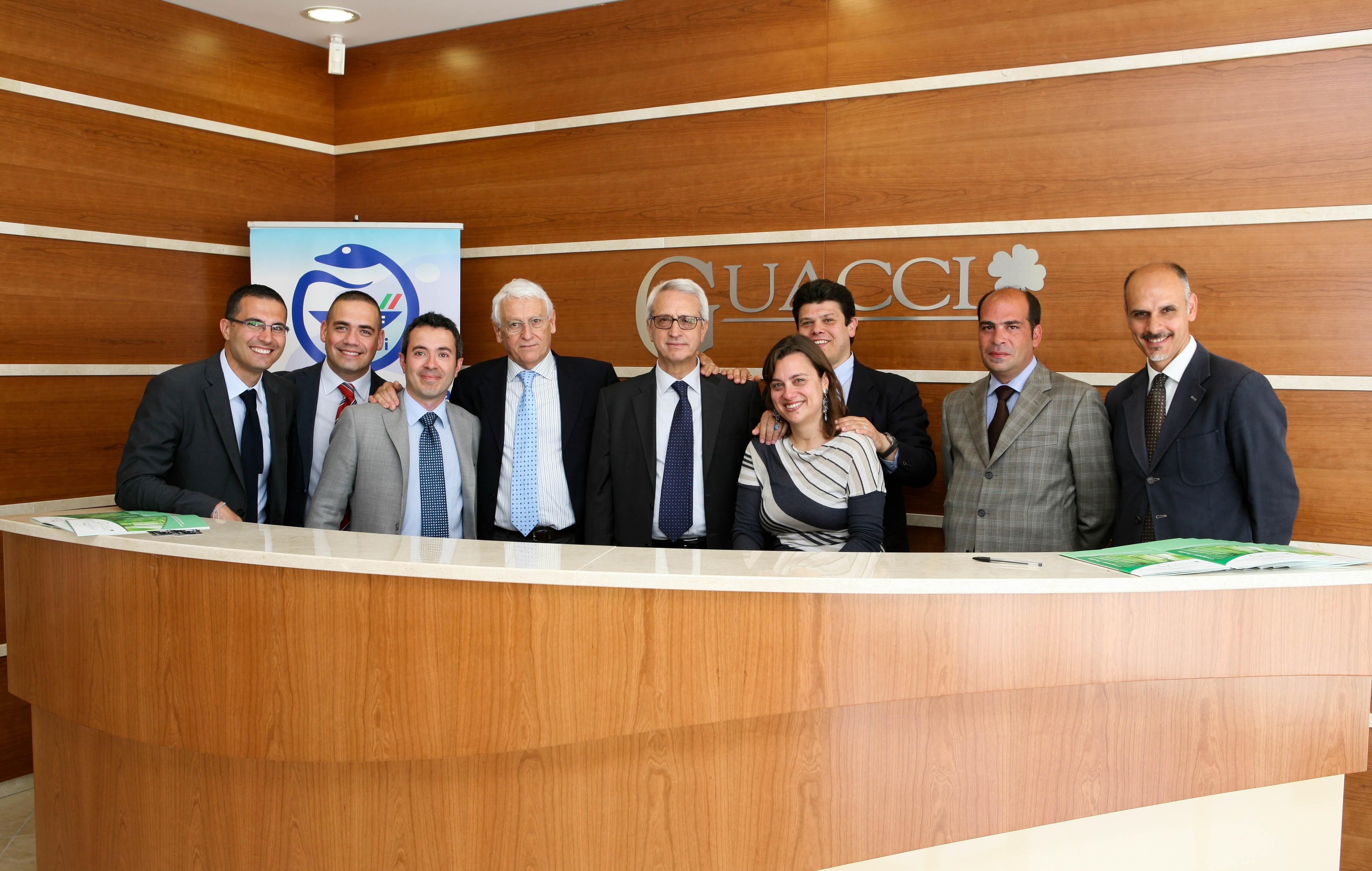Guacci Day_7