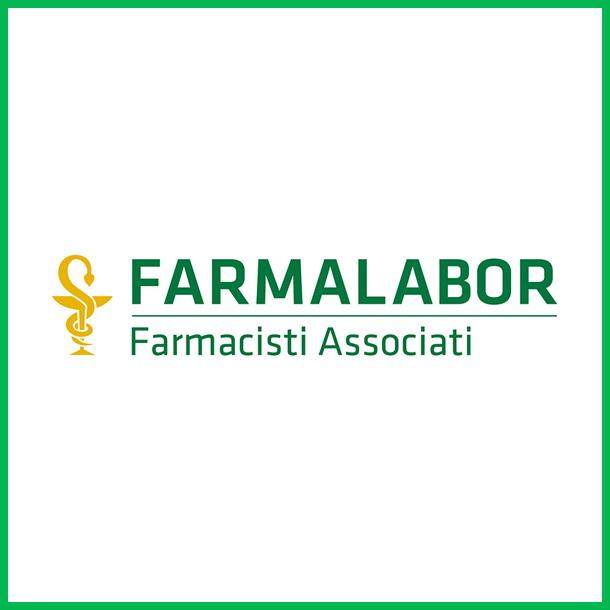 logo-farmalabor