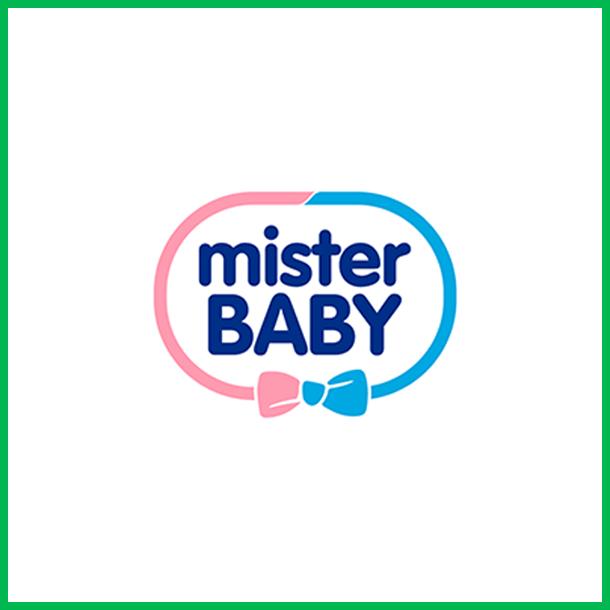 logo-mister-baby