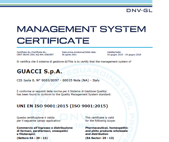 ISO_9001_2015_2