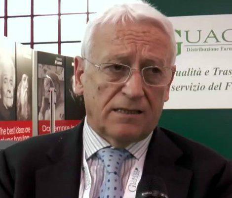 Guacci S.p.A.: trasparenza, assortimento ed affidabilità al servizio delle farmacie indipendenti