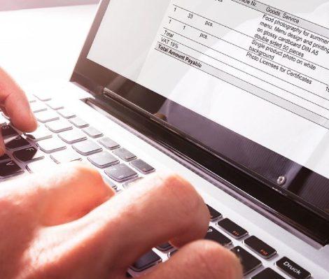 E-fatture, dall'Agenzia delle entrate attivo il servizio di consultazione online