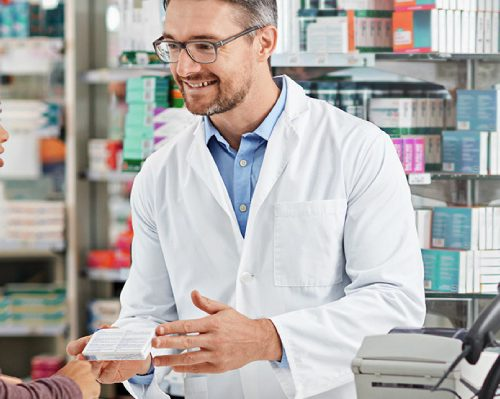 Formazione farmacisti, aumenta a 30 crediti il bonus per la costruzione dossier formativo