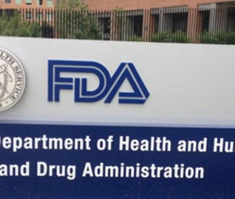 Malattia di Parkinson, l'Fda approva in Usa farmaco per episodi acuti