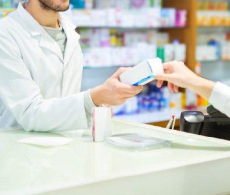 Farmacia dei servizi, dal ministero 50 milioni per ampliare la sperimentazione